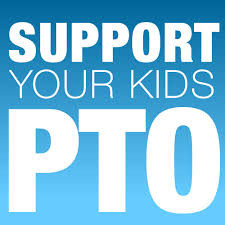 UCHS PTO Meeting, August 29th at 6:00pm
