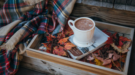 Recipe: Nourishing Hot Cocoa