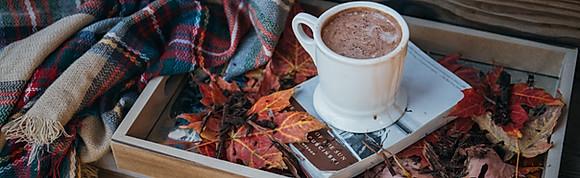 Кофе ILLI