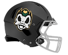 Ducks_Helmet_Transparent.png