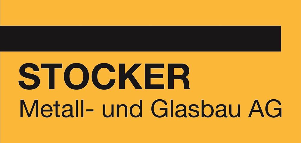 Stocker Metall- und Glasbau AG Zofingen