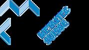 metaltec-suisse_Mitgl-blau.png