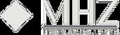 MHZ_Logo-neg.png