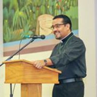 Fr. Ernesto.jpg