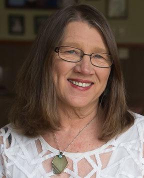 Patti Downing