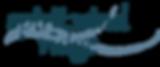 SWR-logo.png