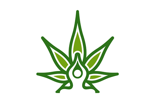 Cannabis Meditations & Sound Journey