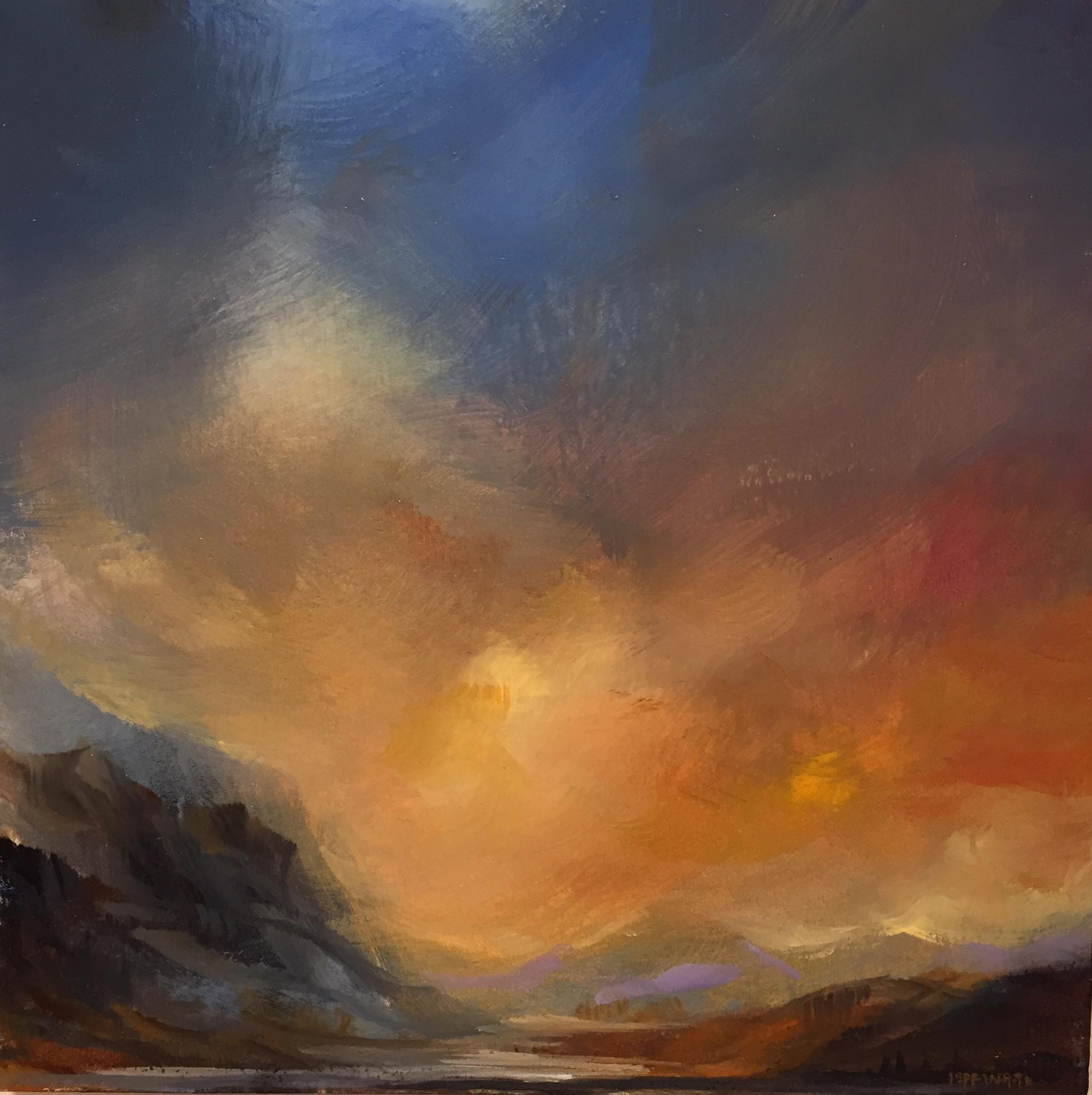 Impression of the Gorge V