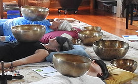 group-sound-bath-healing.jpg