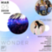 Insta Copy of Wonder 2020 Poster.png