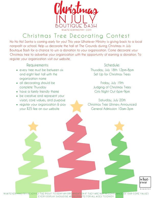 Christmas Tree Contest.jpg