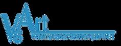 vsart logo officiel png.png