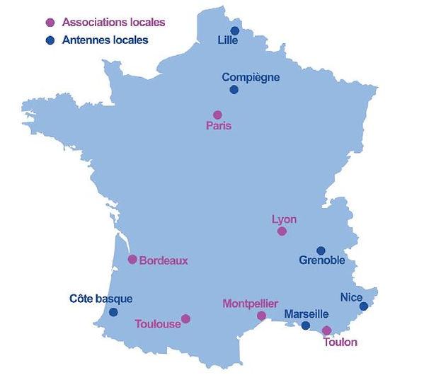 France.jfif