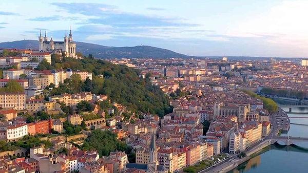 Photo aérienne Lyon.jpg