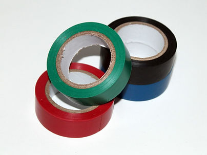 Rolls_of_adhesive_tape-3.jpg