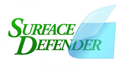 Surface Defender logo jpeg-10.jpg