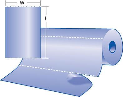 Perforated film graphic B-4.jpg