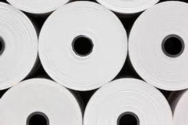 Rolls of paper A 10-15-6.jpg