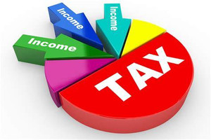 INDONESIA TAX UPDATE - NEW TAX REGULATION ON INCOME EARNED BY SMALL-SCALE BUSINESSES