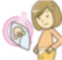 産後矯正.png