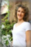 Delphine KISTER Thérapeute Psychocorpore