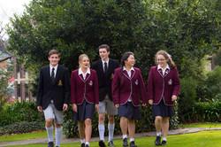 Senior-School-Hutch-Coll