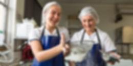 Collegiate-Seniors_Cooking_2018.jpg