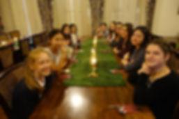 Boarders-dinner.jpg