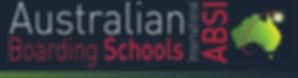 ABSI-Logo.jpg