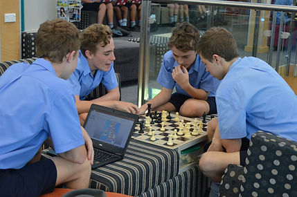 FCAC Chess.jpg