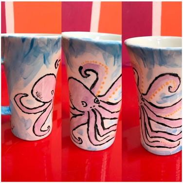 Octopus Mugs.jpg