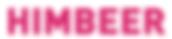 HIMBEER-Logo-CMYK-vektor.png