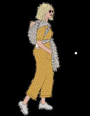 figur03.png