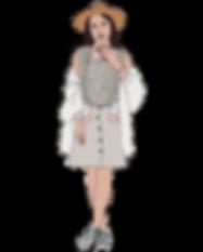 figur01.png