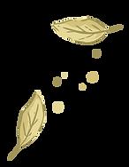 2 feuilles.png