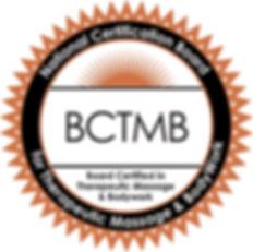 BCTMB_color.jpg
