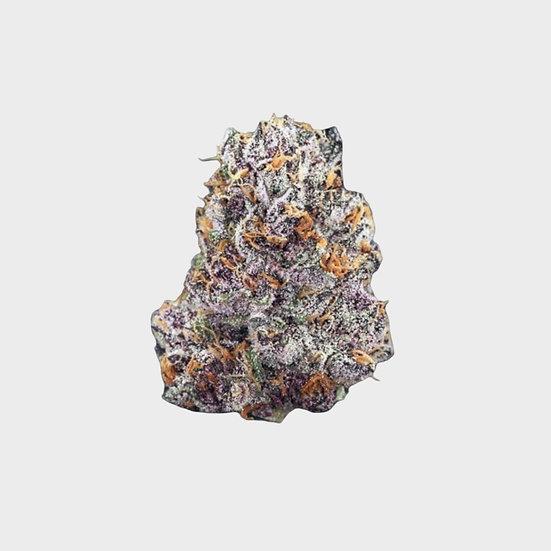 Purple Queen 1/2 Oz