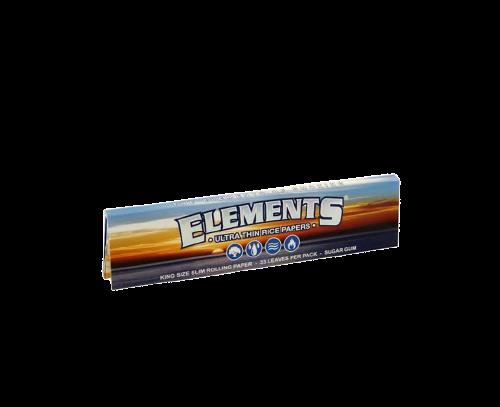 ELEMENTS PAPELES