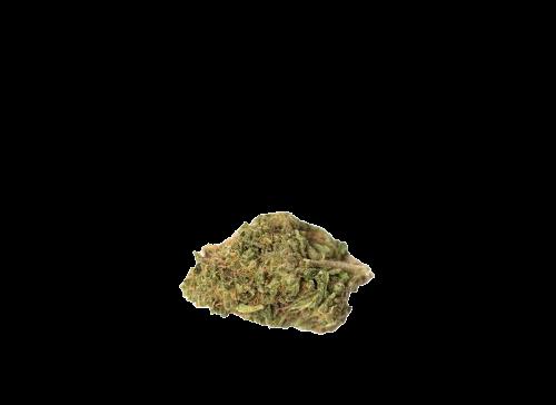 BUBBLE GUM 1/2 Oz