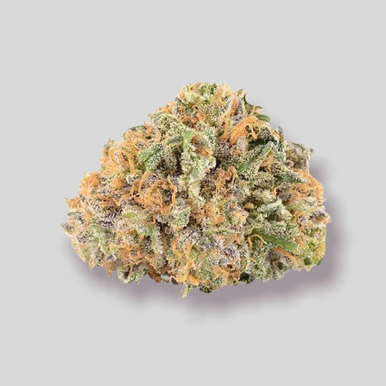 Strawberry Cough 1/2 Oz