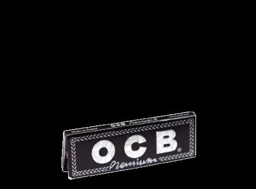 OCB PAPELES