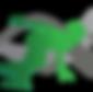 speedskate_logo1.png