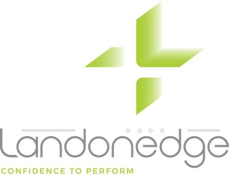 Landonedge Skating + Consulting