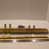 "Maple Gold FG ST - 16"""
