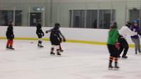 18 Power Skating - 1.m4v