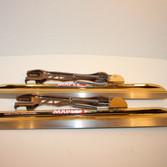 Maple Twin Laser LT - 16.5 40/41