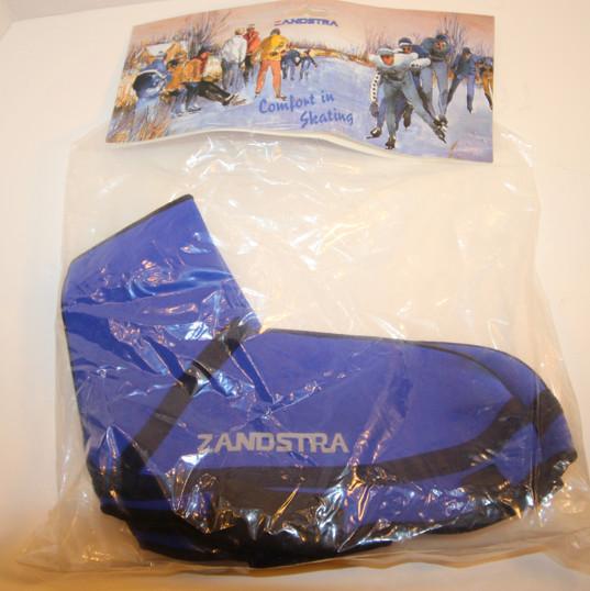 Zandstra Boot Cover - Medium