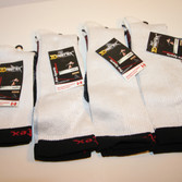 Dristex Cut Resistant Sock