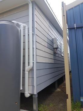 Rainwater Tank.jpg