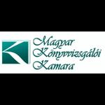 Magyar Könyvvizsgálói Kamara